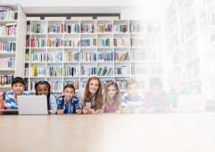Fordele og ulemper ved uddannelsesmæssige aktiviteter efter skole